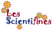 logo_scientifines